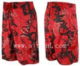 Beachwear (SR27-008)