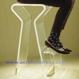 أكريليكيّ قضيب كرسي تثبيت ([5بك220002])