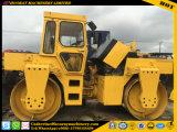 Costipatore utilizzato del rullo compressore di Bomag Bw202ad, rullo compressore utilizzato di Bw202ad da vendere