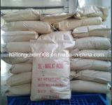 Aditivos de alimento ácidos Dl-Malic (CÓDIGO do HS: 2918199090)