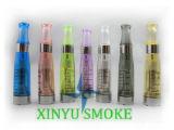 E Cigarette, CE4 Clearomizer
