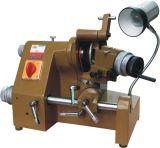Трехфазный точильщик резца для инструментов HSS и карбида (U3)