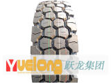 Tout le Steel TBR Radial Tyre, TBR Tire, Truck et Bus Radial Tyre 11.00r20, 12.00r20