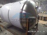 Gärungsbehälter des Bier-2000L (ACE-FJG-070231)