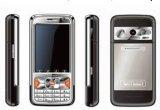Téléphone mobile (GO15)