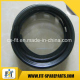 El anillo del pistón fd05 -31s para Dongfeng Motor Shangchai