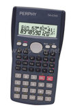 Calculatrice scientifique (TA-82MS)