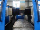 가장 새로운 Tzjd-6060mbn CNC 조각 기계 형 축융기
