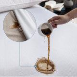 coton 200tc ou feuille protectrice de bâti de polyester de coton/feuille de mise à la terre