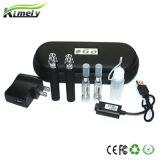 La dernière EGO CE4 Cigarette électronique