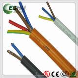 Cable de control Viajar Super Flexible