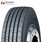 Westlake / Chaoyang Truck Tire Trailer Eixo (AT161, 295 / 80R22.5)