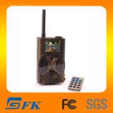 LED étanche IP54 940 Nm jeu de la faune de la caméra infrarouge invisible