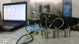 테스트를 위한 세륨에 의하여 표를 하는 Pct에 의하여 가속되는 시효 시험 온도 압력 약실