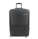 D017新しい600dスーツケースの3PCSトロリー荷物