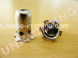 Metalltiefziehen-/Stahlblech-Stempeln des Schoner-Interior/OEM