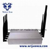 8 Handy-Hemmer WiFi Hemmer der Antennen-16W der Leistungs-3G 4G