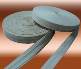 Tessitura grezza del cotone di colore (NCT-10)