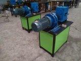 Máquina de forja de trabalho de ferro / Máquina de peixe quente fino para decorativo