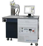 Macchina della marcatura del laser