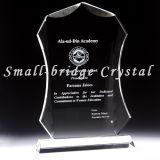 Concesión cristalina (JP0115)