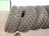 Los neumáticos radiales OTR 18.00R25 2400r35 35/65R33 Neumatico Pneu