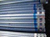 主なGIの管ASTM A53