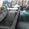 製本の熱い溶解の接着剤