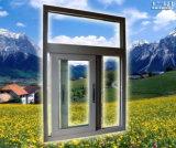 Aluminiumfenster/Aluminiumtür/gleitendes Aluminiumfenster