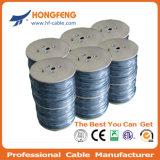 RG6, Rg59, коаксиальный кабель Rg11 4000m 5000m 1825m полумануфактурный