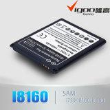 Repuesto para Samsung I8190 batería recargable