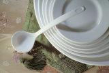 Tazón de fuente de ensalada de la serie de la comida fría del servicio de mesa 100% de la melamina/de la melamina (WTMD309)