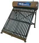 aquecedor solar de água (HD01)