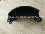 頑丈なブレーキ片か鋳造のブレーキ片335 420 41 20/3354204120/Benz-170