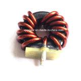 Bobine di bobina d'arresto personalizzate di dimensione