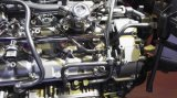 Термостойкий гибкое автоматическое Turbo Силиконовый шланг радиатора