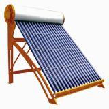 Solar Unpressurized Recolha de aquecedor de água (JHNPA)