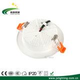 競争価格2インチ極めて薄い屋内LED Downlightの天井ランプ