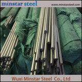 A479 316L de Staaf van het Roestvrij staal ASTM met Certificatie RoHS
