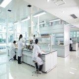 CAS 2207-75-2 van de Grondstof van de hoge Zuiverheid Farmaceutisch Kalium Oxonate