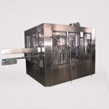 10000B/H 500ml Eau de la machine de remplissage de bouteilles PET