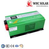 Invertitore a bassa frequenza intelligente di energia solare 6000W