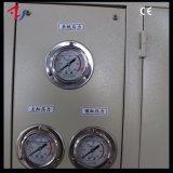 널리 이용되는 찬 밀어남 수압기 기계