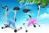 Bicicleta de ciclo indoor entrenador, el ejercicio de bicicleta Bicicleta interactiva portátil formador