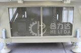 Qsc-5X Gravedad Destoner en venta