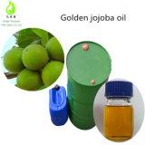 Волосы и уход за кожей золотой глайдер основную часть масла в верхней части категории OEM/ODM Ароматерапия службы глайдер основных цен на нефть
