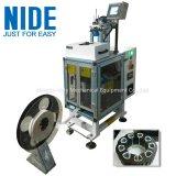 Полностью автоматическая BLDC статора короткого замыкания бумаги установка машины