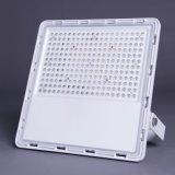Novos itens Holofote LED 200W com IP65