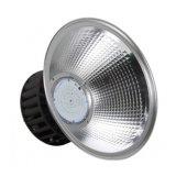 LED 60W de luz de la Bahía de alta con 140-150lm/W y 3030SMD Bridgelux