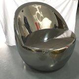 Садовая мебель, сад искусства металлические столы и стулья, для использования внутри помещений металлические искусства диван